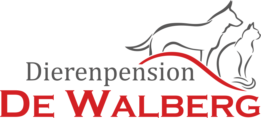 Dierenpension De Walberg